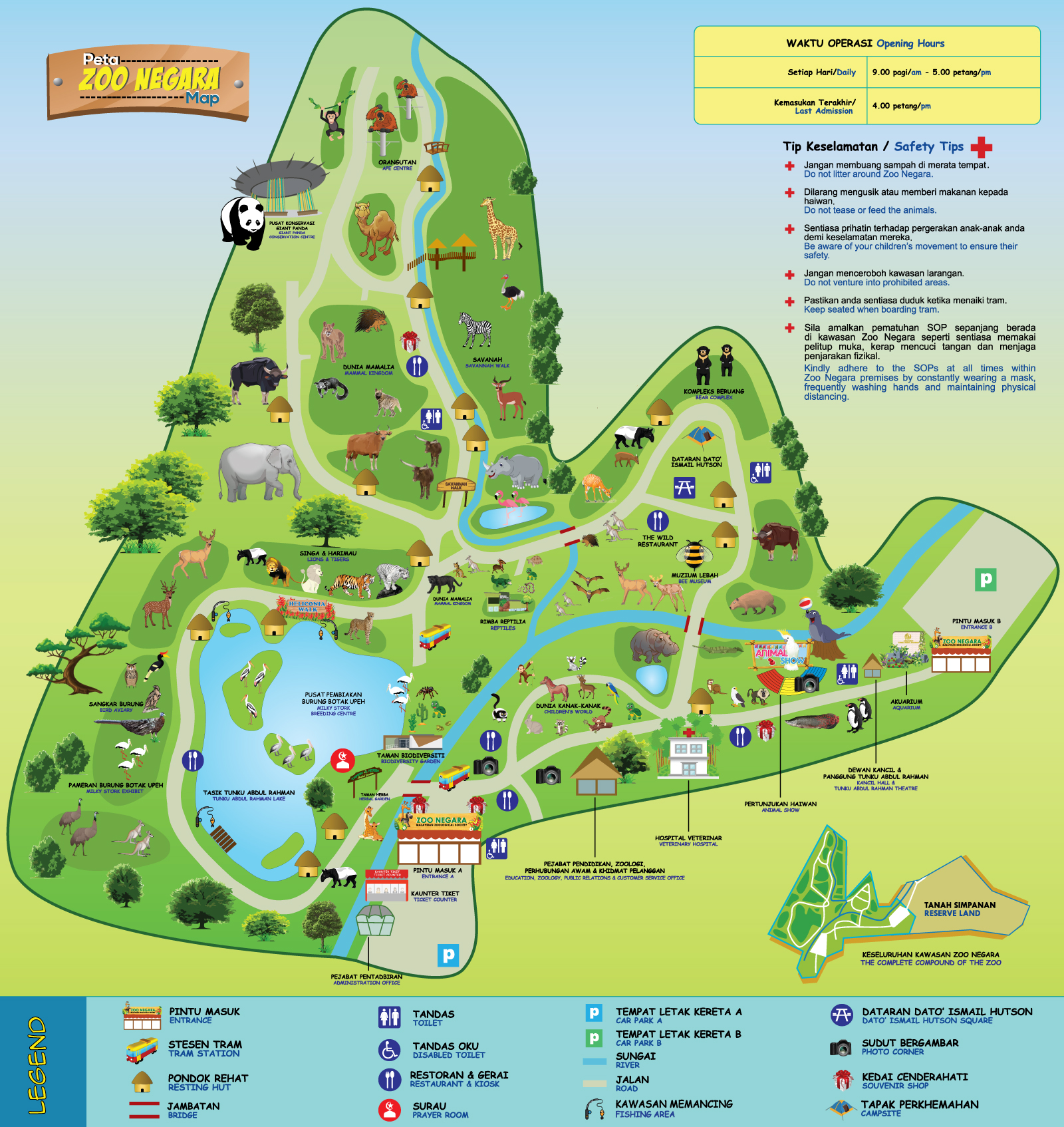 miami zoo map with Map on HurricaneAndrew moreover West Edmonton Mall Edmonton d501027 additionally Stephen Curry Sneakers likewise 44260 likewise Universal.
